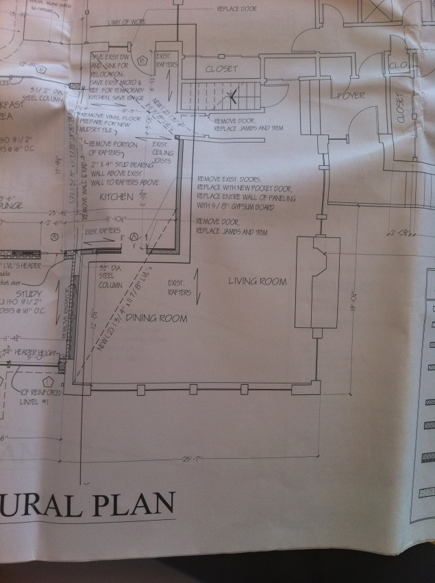 pve home plans
