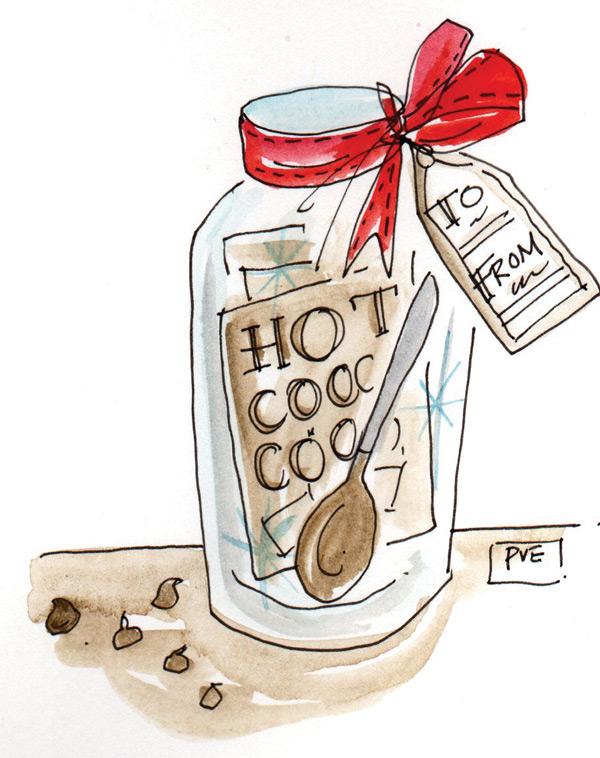 holiday-cocoa104_cmyk_fullweb