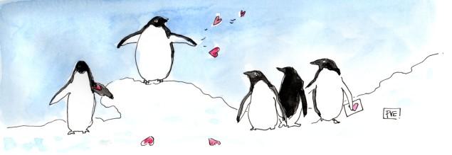 pve design-penguins426