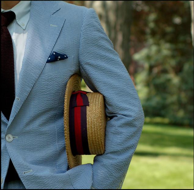 a-seersucker-suit-hat-men-ralph-style-fashion-stro1
