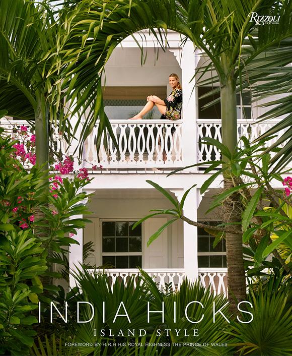 IndiaHicks_cover
