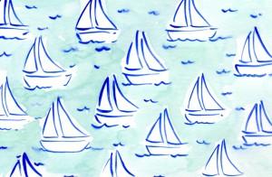 pve-sailboats print255