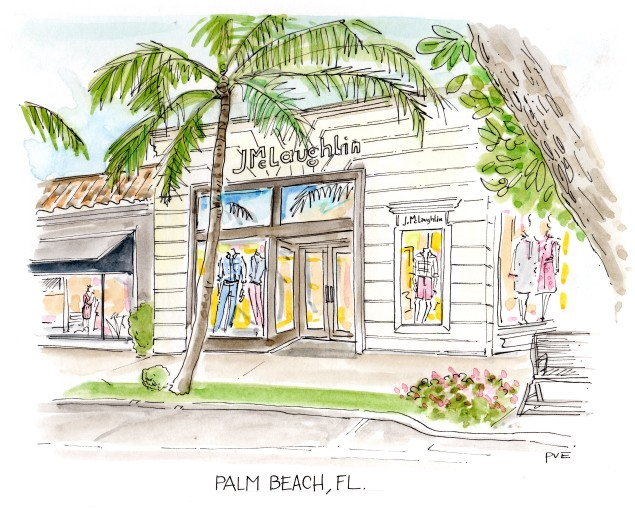 PvE-JmcL-Palm Beach, FL786