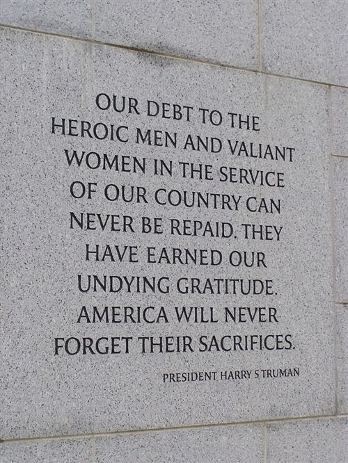 famous-veterans-day-quotes-and-sayings-1