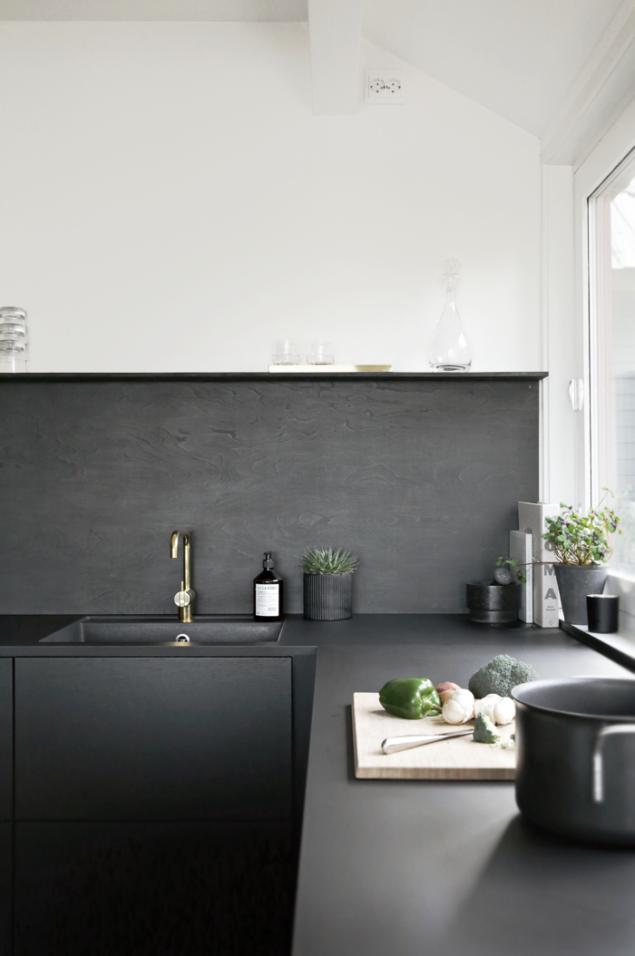 Black-kitchen_jke-design