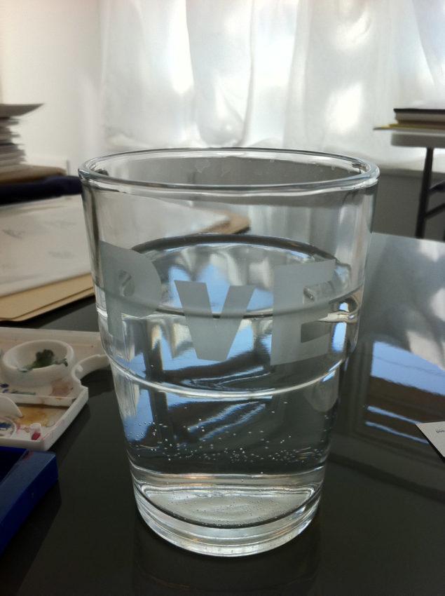 pve-studio-glass