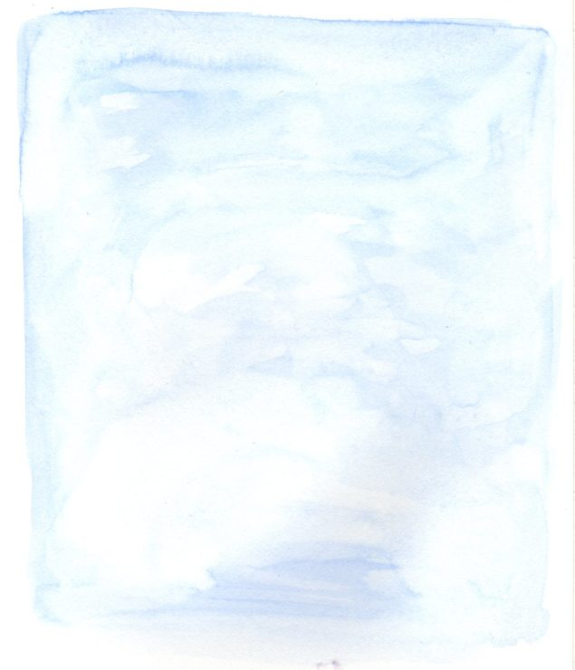 PvE-sky017