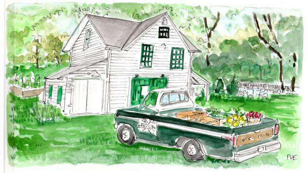 PvE-Farmhouse P.106