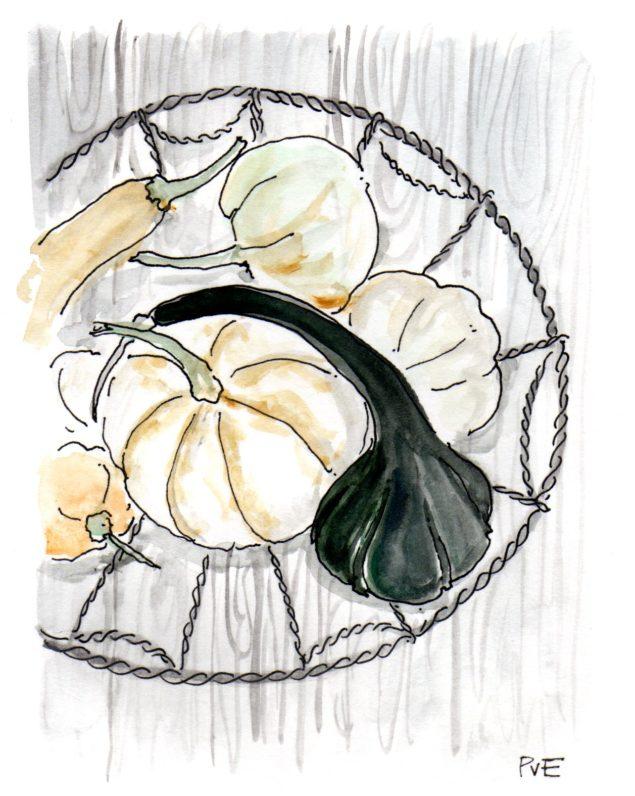 pve-jmcl-gourds166