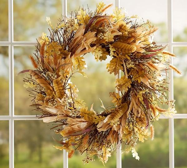 fall-decor-wreath-cornhusk-wreath-garden-design_10172