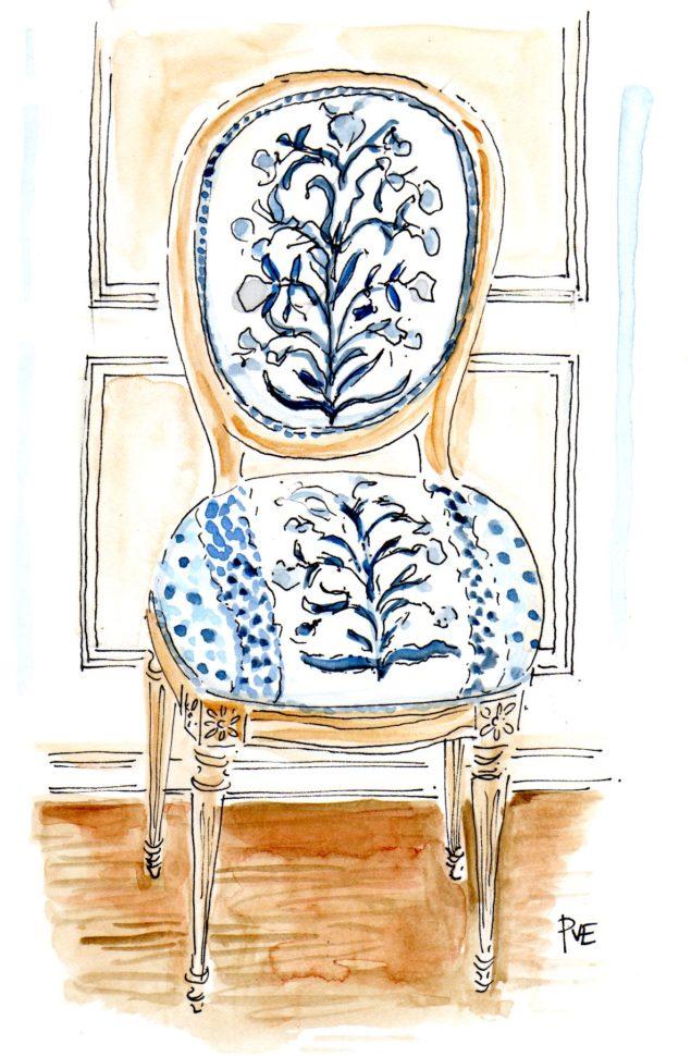 pve-bluewhite-chair2017272