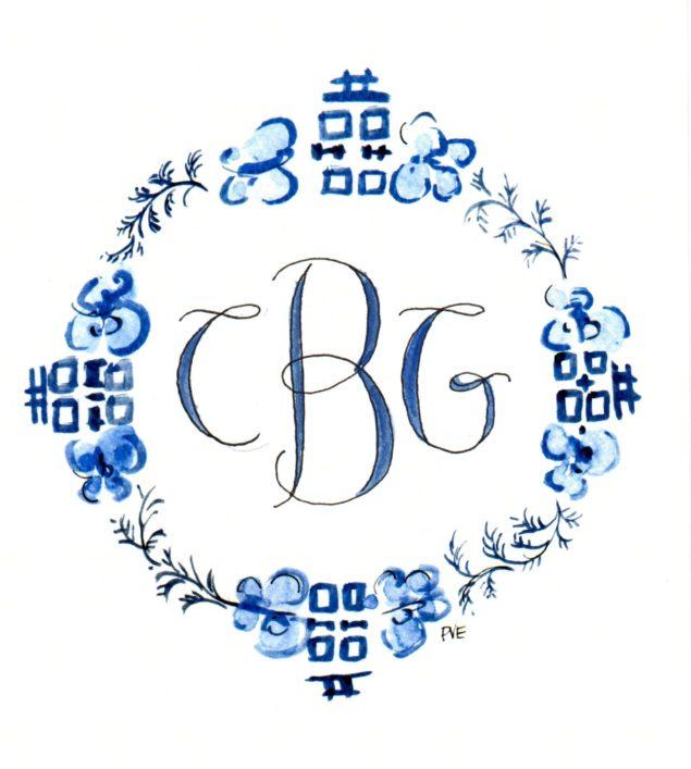 PvE-CBG-blues2017277