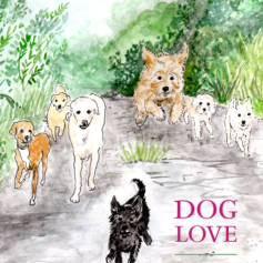 Dog+Love+front+cover (1)