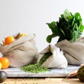 Rough_linen_produce_bags_natural_4-2_d7809394-f72a-445a-8ee8-c62c31e6e880_2000x